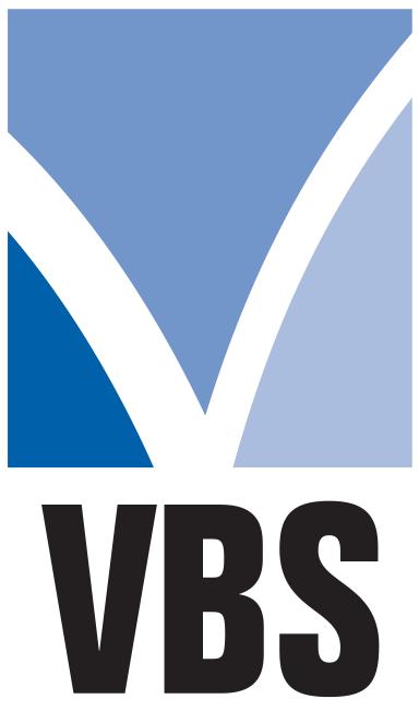VBS -